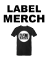 LABEL MERCH