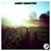 Mute (Album) by Albert Grimestein